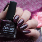 piCture pOlish Fantasy (автор - Skoronna)