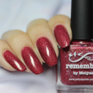 piCture pOlish Remember (автор - Skoronna)