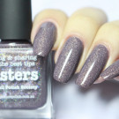 piCture pOlish Sisters (Sisters) (автор - Skoronna)