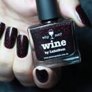 piCture pOlish Wine (Wine) (автор - Skoronna)