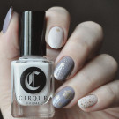 Cirque Colors Deco (автор - mei-dei)