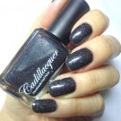 Cadillacquer Bring On The Night (автор - Надежда @ncrazypolish)