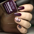 piCture pOlish Fantasy (автор - donna_Catherine)