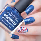 piCture pOlish Cosmos (author - elenaleg1411)
