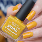 piCture pOlish Pooh (Pooh) (автор - elenaleg1411)