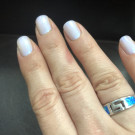 Cirque Colors Mystic Moonstone (author - Ulyanna)