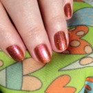 piCture pOlish Bohemian (author - Koromiko)