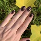 CELANASTE October (author - musakanails)