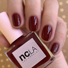 NCLA Rodeo Drive Royalty (author - musakanails)