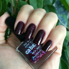 piCture pOlish Cabaret (author - musakanails)