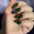 piCture pOlish Forest (Forest) (автор - Northen_girl)