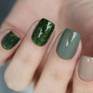 piCture pOlish Forest (Forest) (автор - Anna_ufaeva)