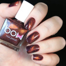 Bow Nail Polish Venus (автор - Violet_Vel)