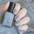 Cadillacquer Apricity (автор - Елена З.)