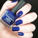 piCture pOlish Freya's Cats (автор - Violet_Vel)