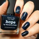 piCture pOlish Hope (Hope) (автор - Violet_Vel)