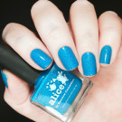 piCture pOlish Alice (Alice) (автор - Violet_Vel)