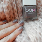 Bow Nail Polish Colorblind (автор - Nunny)