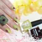piCture pOlish Cozy (author - Татьяна К.)