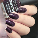 piCture pOlish Karma (автор - Татьяна К.)