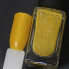 piCture pOlish Pooh (автор - ИринаА.)