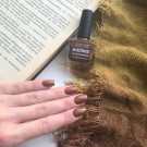 Picture Polish Amber (author - ttchapa)