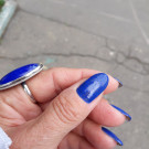 Cirque Colors Lapis Lazuli (LE) (author - MURR-kiza)
