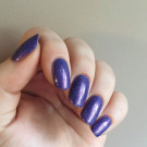 ILNP Yours Truly (author - AveAnnie)
