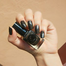 Cirque Colors Smoky Quartz (автор - Ольга Л)