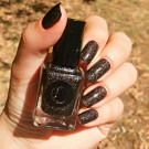 Cirque Colors Smoky Quartz (автор - Ольга Л.)