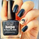 piCture pOlish Hope (Hope) (автор - Ольга Л)