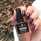 piCture pOlish Wine (Wine) (автор - Ольга Л.)