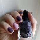 ILNP Night Light (author - Hanna)