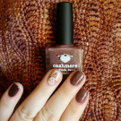 piCture pOlish Cashmere (Cashmere) (author - Hanna)