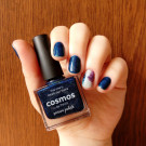 piCture pOlish Cosmos (author - Hanna)