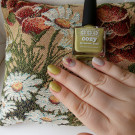 piCture pOlish Cozy (author - Hanna)