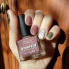 Picture Polish Cactus (author - Hanna)