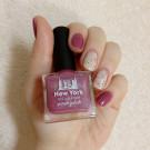 piCture pOlish New York (автор - Hanna)