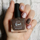 piCture pOlish Owl (author - Hanna)