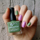 Picture Polish Spring (author - Hanna)