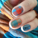 MoYou London Hipster 06 (автор - nails_galinavoropay)
