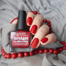 piCture pOlish Bridget (Bridget) (автор - nails_galinavoropay)