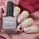 piCture pOlish Douceur (автор - nails_galinavoropay)