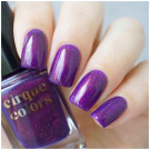 Cirque Colors Coronation (LE) (author - Cawagrin)