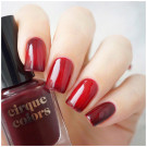 Cirque Colors Rothko Red (LE) (автор - Cawagrin)