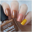 piCture pOlish Pooh (Pooh) (автор - Cawagrin)