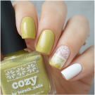 piCture pOlish Cozy (Cozy)