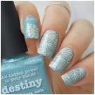 piCture pOlish Destiny (Destiny)