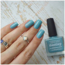 piCture pOlish Destiny (author - Cawagrin)