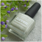 piCture pOlish Haven (автор - Cawagrin)